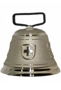 Nr. 7 - Glocke Speziallegierung bruchfest zum Gebrauch (mi..